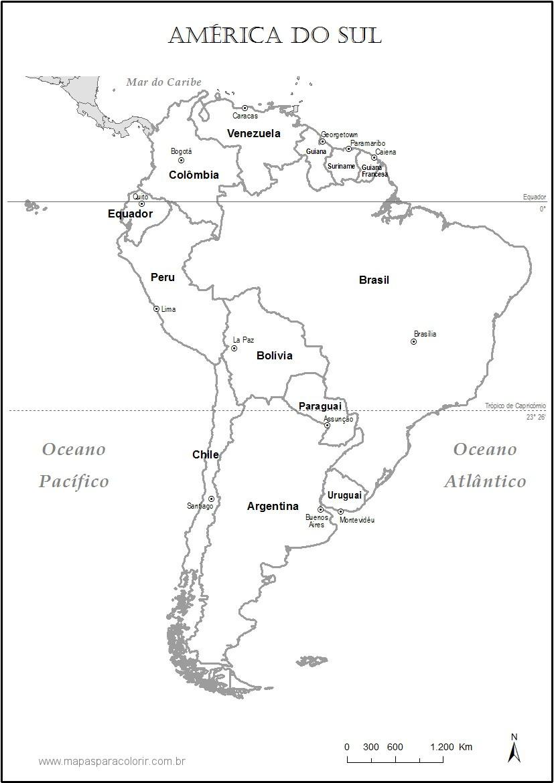 america-do-sul-capitais-nomes.jpg (827×1170)