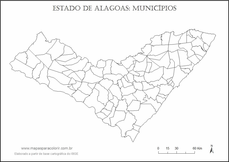 1170 x 827 png 30kBMinasgerais