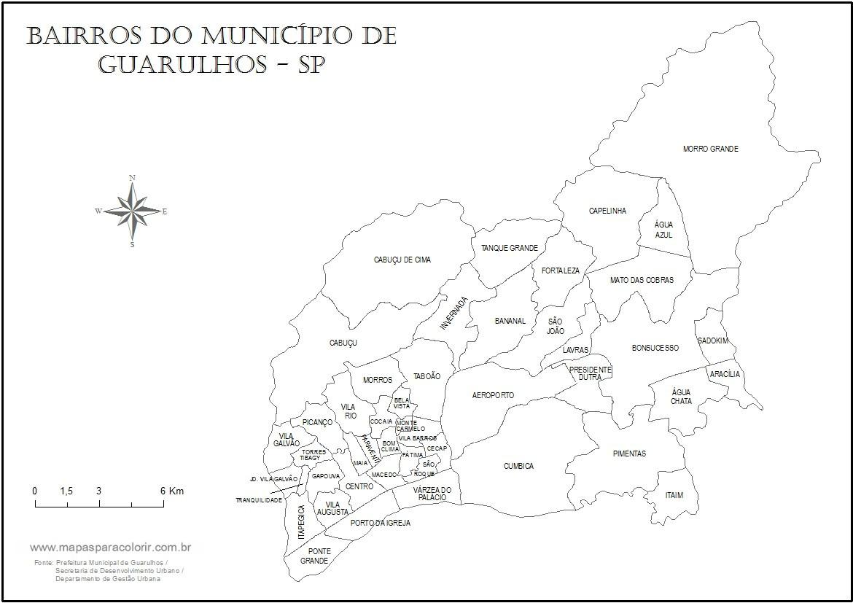 MAPA - venda de ônibus novos e usados - Londrina/PR